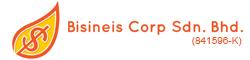Bisineis Corp Sdn. Bhd.